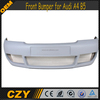 Car Bodykits FRP A4 B5 Front Bumper for AUDI A4 B5