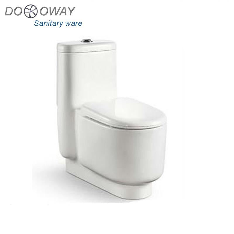 Manufacturer plastic toilet seat plastic toilet seat wholesale suppliers product directory - Toilet seats design ...