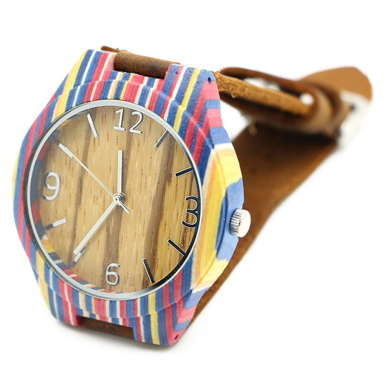 2017 First Chinese Wholesale Women Hand Watch For Girl New Design ...