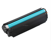 Compatible new toner cartridge CRG 103 303 703 for canon Image Class MF LBP 2900 printer toner cartridge