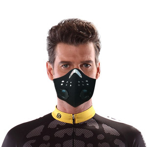 3671446c7 Custom Cycling Mask Wholesale