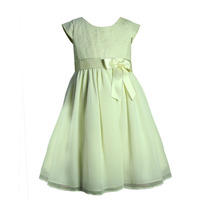 girls kids party wear frocks frill designs image
