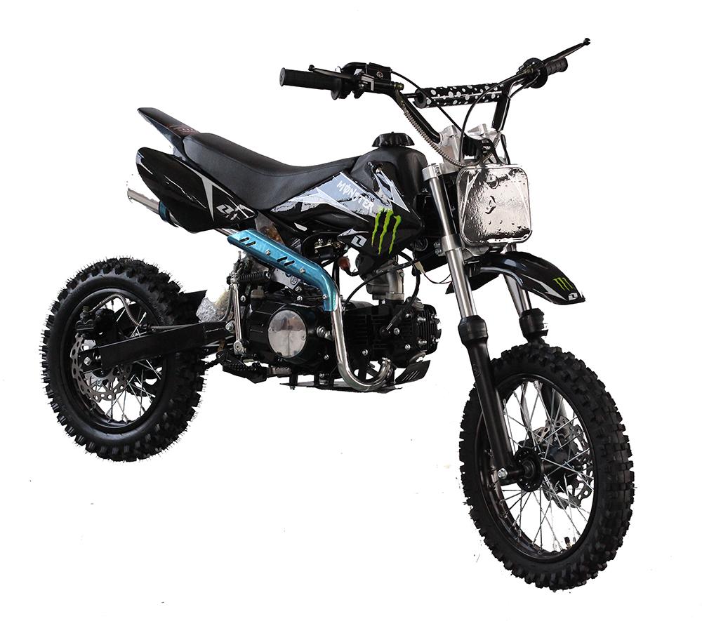 chinese 4 stroke super mini dirt bike pit bike 110cc us 50 buy Best Pit Bike chinese 4 stroke super mini dirt bike pit bike 110cc us 50
