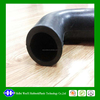 hot sale rubber tube with competition price