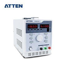 Atten TPR32-5A Variabel <span class=keywords><strong>30</strong></span> <span class=keywords><strong>V</strong></span> 5A Linear DC Power Supply Digital Diatur Lab