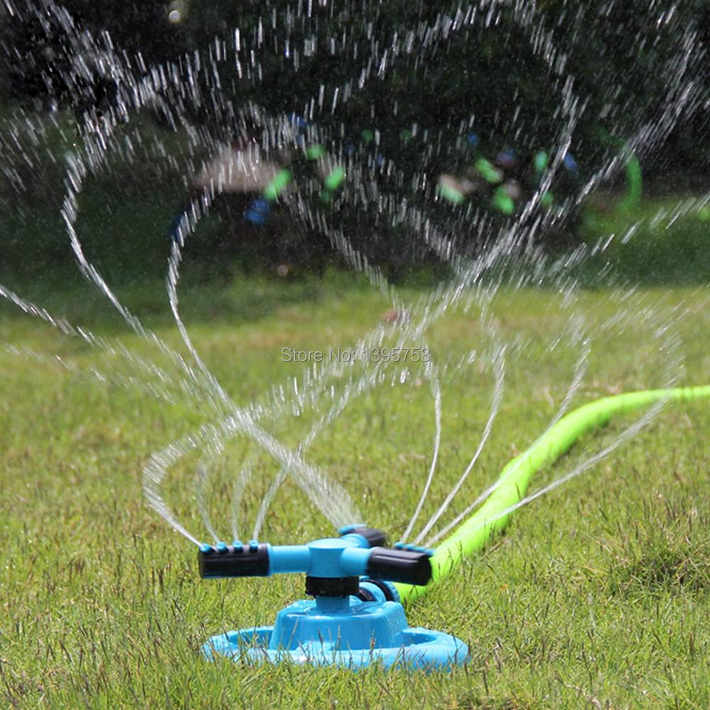 Popular Portable Water Sprinkler-Buy Cheap Portable Water