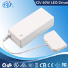 Constant Voltage 12V LED Power Supply