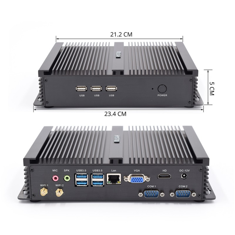 FMP04-3usb-05-800x800