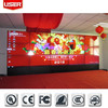 /product-detail/lcd-led-55-inch-lcd-tv-background-wall-60146283338.html