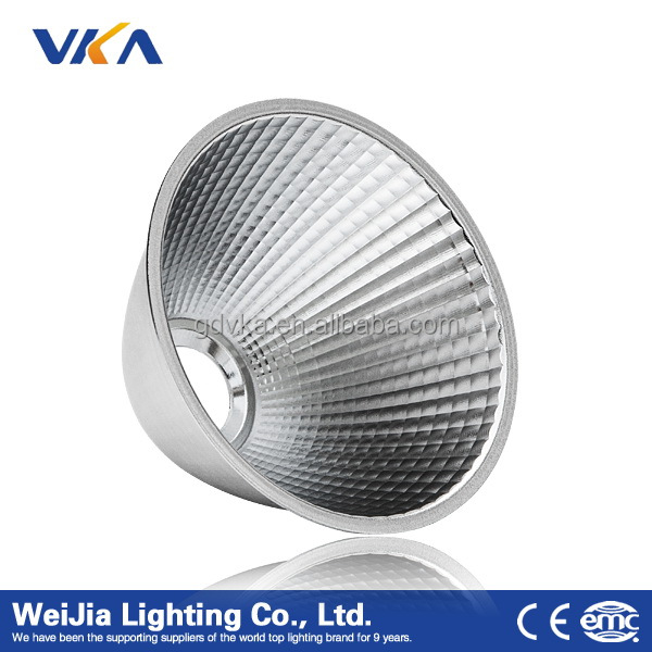 High Power Ar111 Led Light Fixture For Ceiling Light