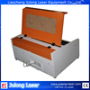CO2 laser engraving machine for pcd price 3040