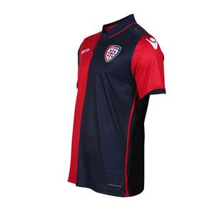 2775b2cae17 China design football shirt wholesale 🇨🇳 - Alibaba