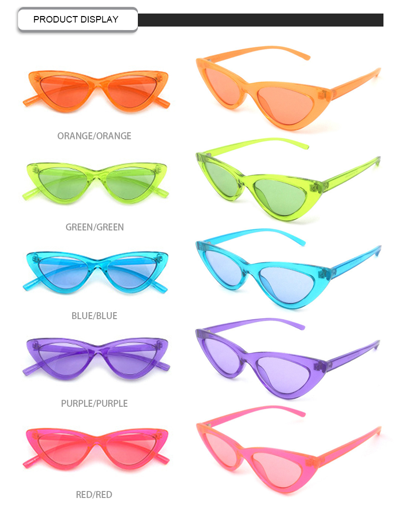 women blinde sunglasses Suppliers for racing-11