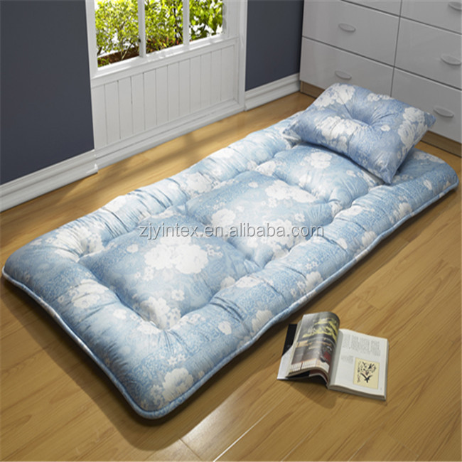 china air mattress queen china air mattress queen and suppliers on alibabacom