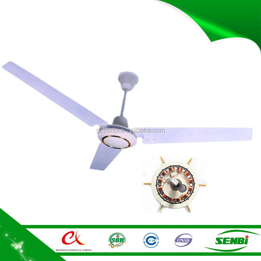 much ceiling watch youtube a how replace to fan fans are