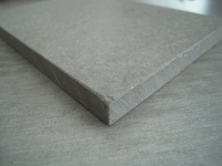 fiber cement siding cost hardie board cement panels non-asbestos board