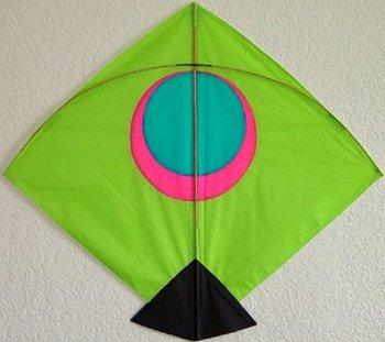 fancy kite buy indian kite product on alibaba com