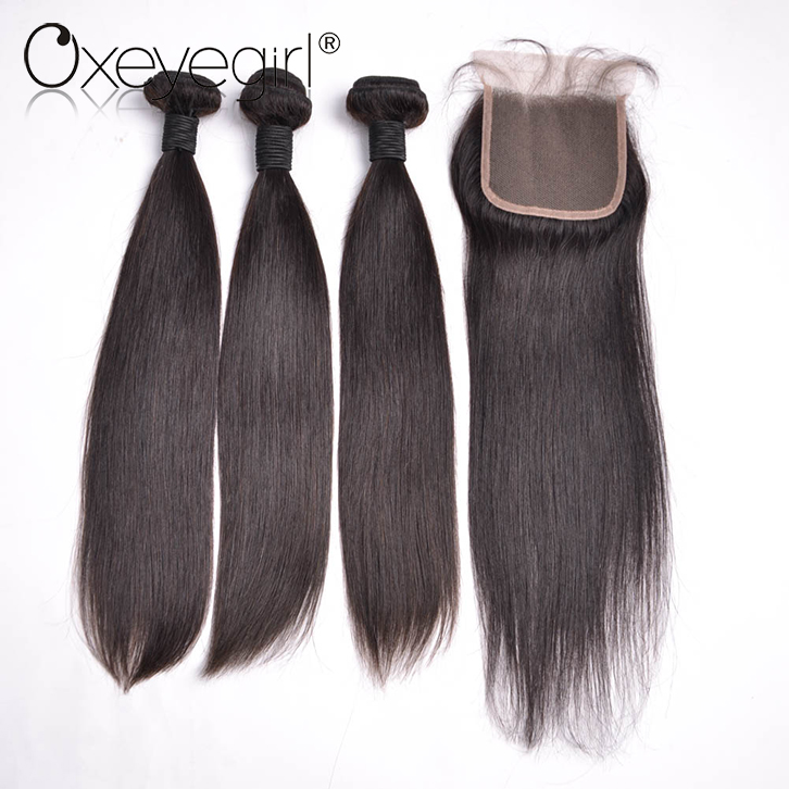 Buy brazilian hair online100 hair extension human hair brazilian buy brazilian hair online 100 hair extension human hair brazilian virgin hair braid pmusecretfo Gallery