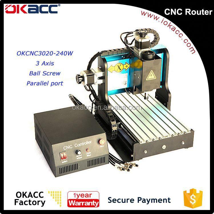 Maschine zum schnitzen preis hohe Konfiguration hobby mini-cnc ...