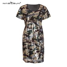 72510c3dafb7 Camouflage Formal Dress