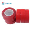 Strong Lasting Adhesion double-sided tape