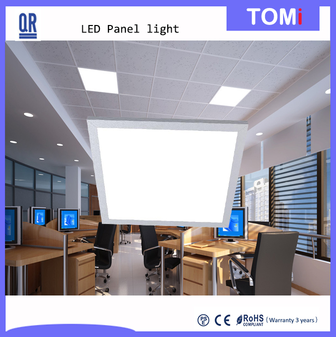 Professional build your own led panel OEM