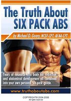 Get the Truth about Abs fat burner Free Warrior Diet