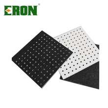 Waterproof High quality pvc stretch ceiling film