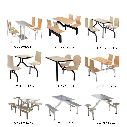 funky cafe furniture. Modern Funky Outdoor Restaurant Furniture Cafe S