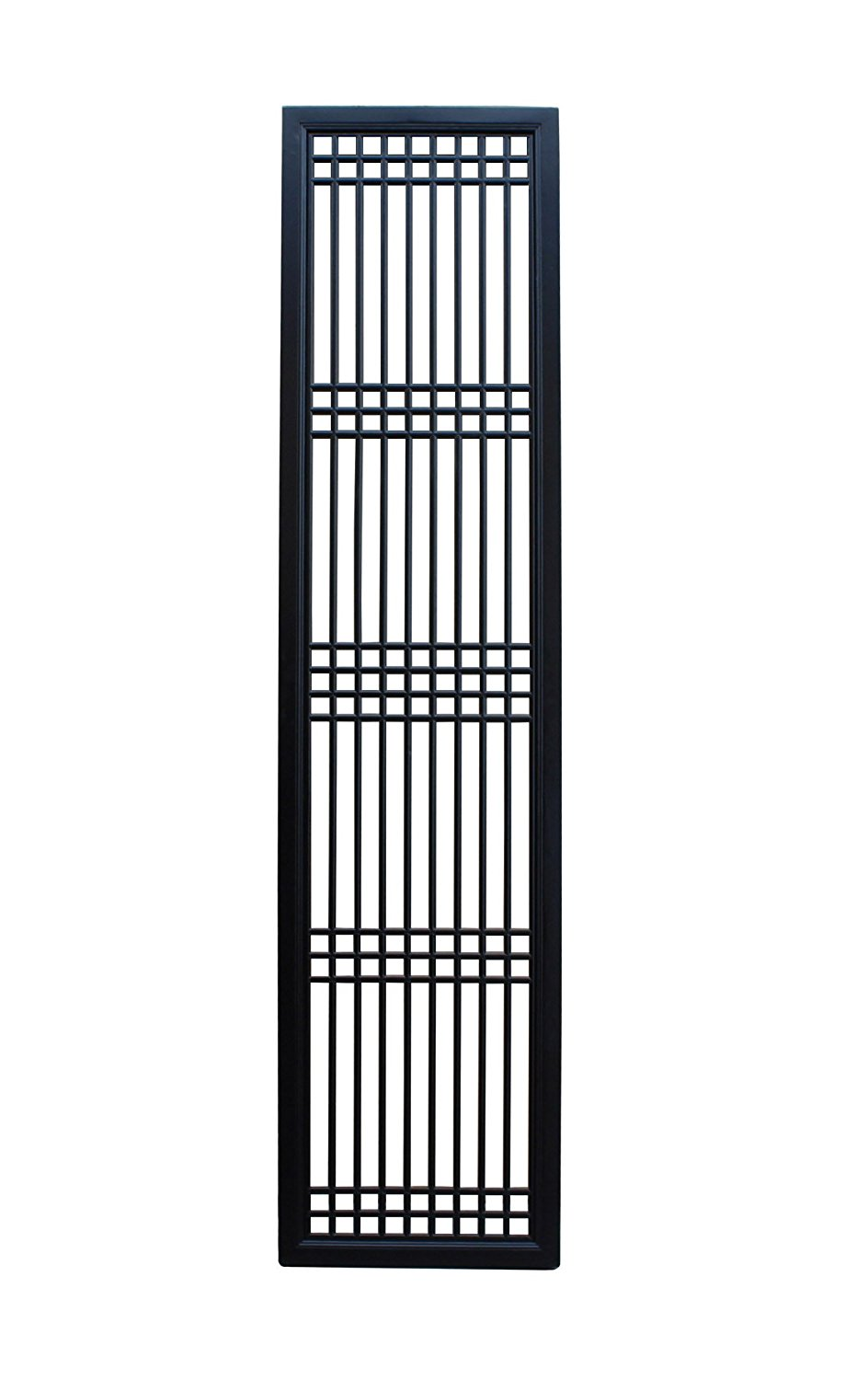 Cheap 30 Wood Screen Door Find 30 Wood Screen Door Deals On Line At