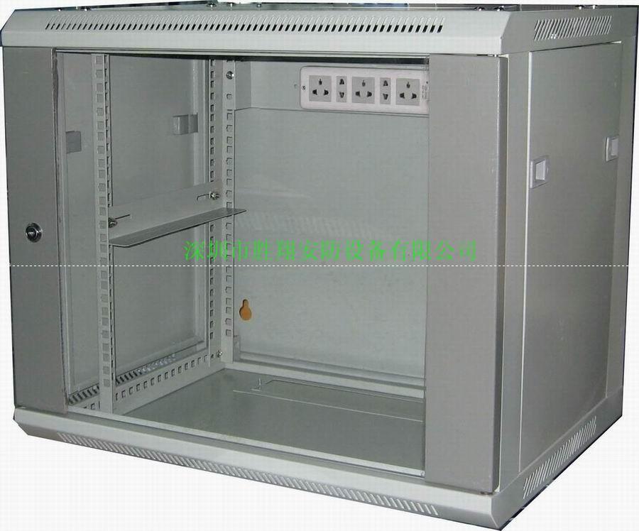 armoire exterieur etanche. Black Bedroom Furniture Sets. Home Design Ideas