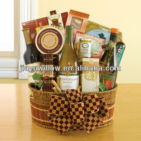 2016 HOT gift baskets india & 2016 Hot Gift Baskets India