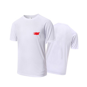 New Trend Hemp T Shirts Bulk Wholesale T shirt