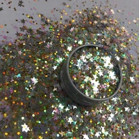 2018 new design 180 colors chunky glitter,mixed glitter powder for face body decoration