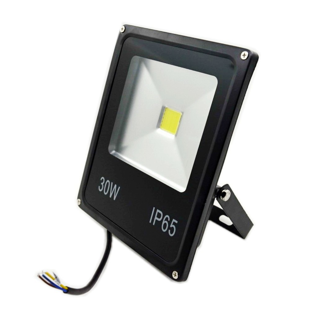 Outdoor 10 watt 20 watt 30 watt 50 watt RGB Led Wasserdichte IP65 Reflektor Led flutlicht