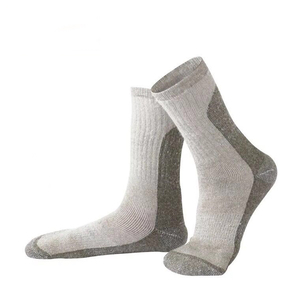 4b76f503963 Wool Socks Wholesale