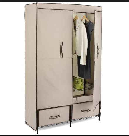 bedroom wardrobe colours combination melamine board wardrobe with sliding mirror