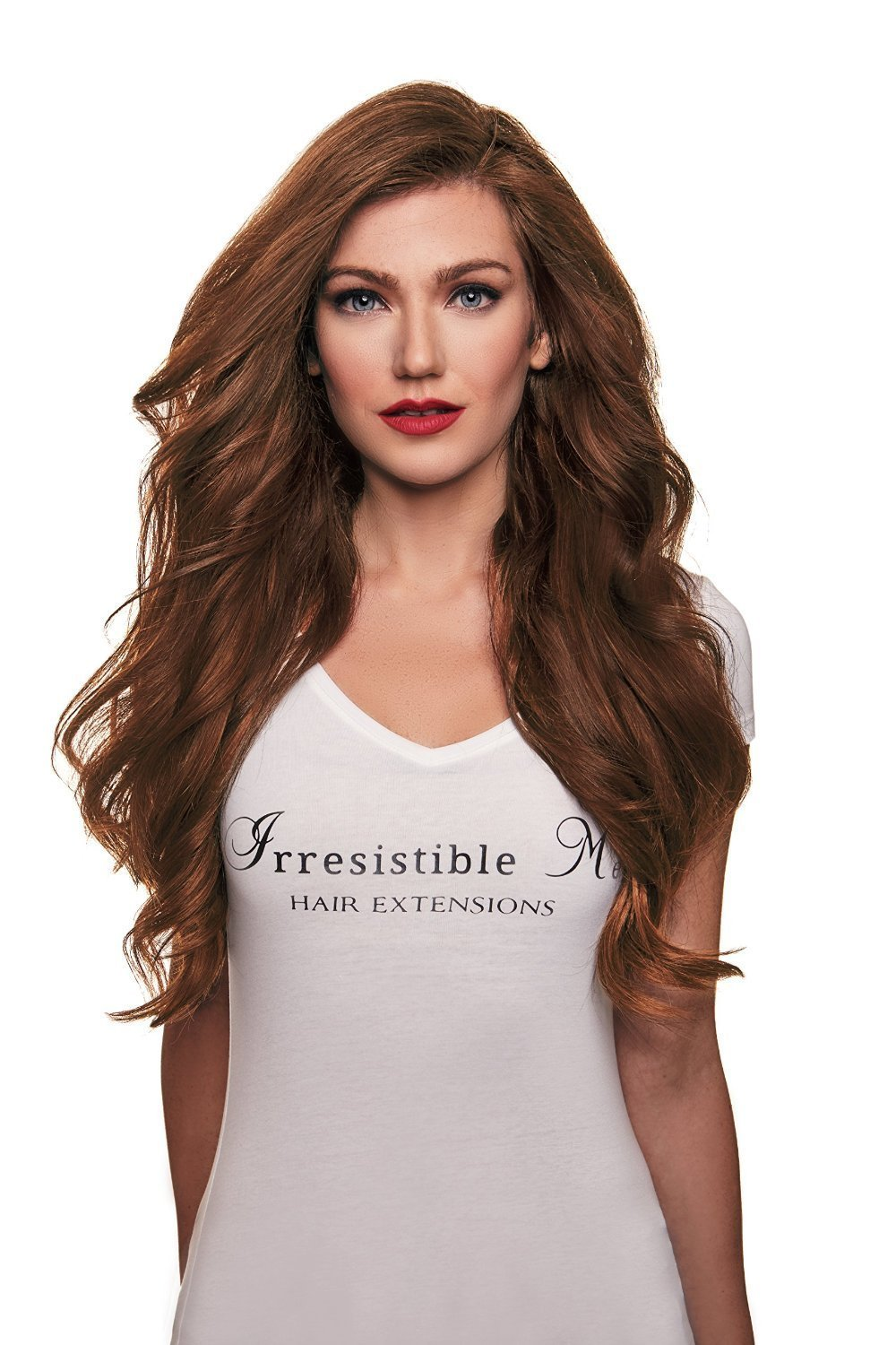 Cheap Remy Clip Extensions Find Remy Clip Extensions Deals On Line