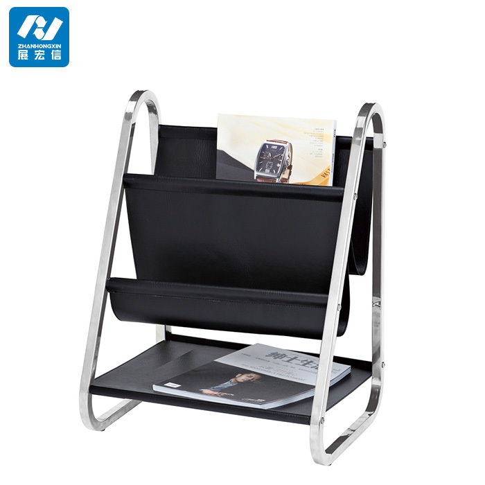 newspaper rack for office. Newspaper Rack/office Furniture Rack For Office E