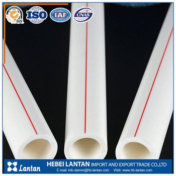 wholesale price pressure resistance insulation polyethylene ppr pipes