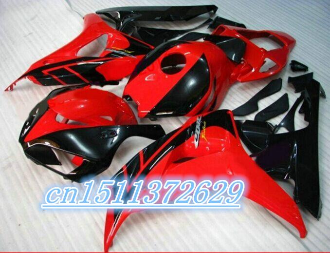 Купи из китая Еда с alideals в магазине Shanghai odar health supplies wholesale