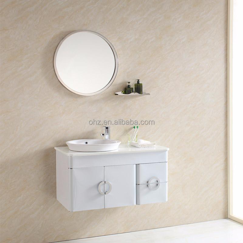 spanish style bathroom vanity spanish style bathroom vanity suppliers and at alibabacom