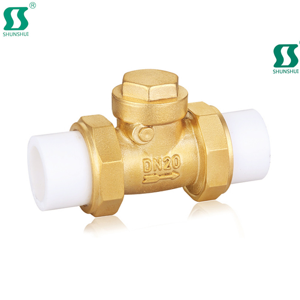 Check valve symbol flow direction wholesale home suppliers alibaba biocorpaavc Choice Image