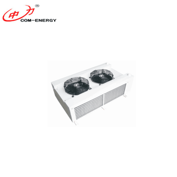 High Efficient Power Saving Air Cooler, Copper Tube / Aluminum Fin