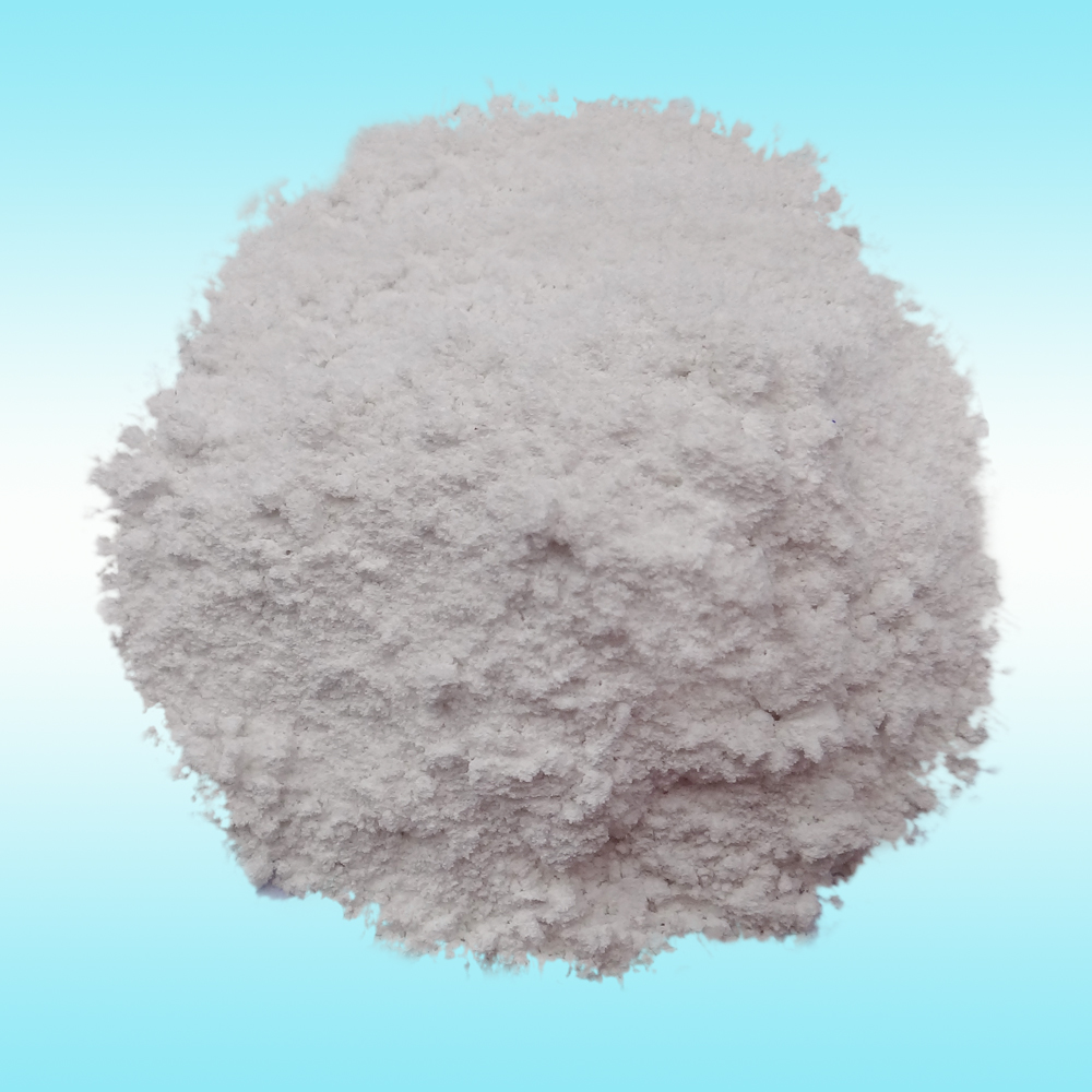 titanium dioxide anatase chemical auxiliary powder pigment for spoon