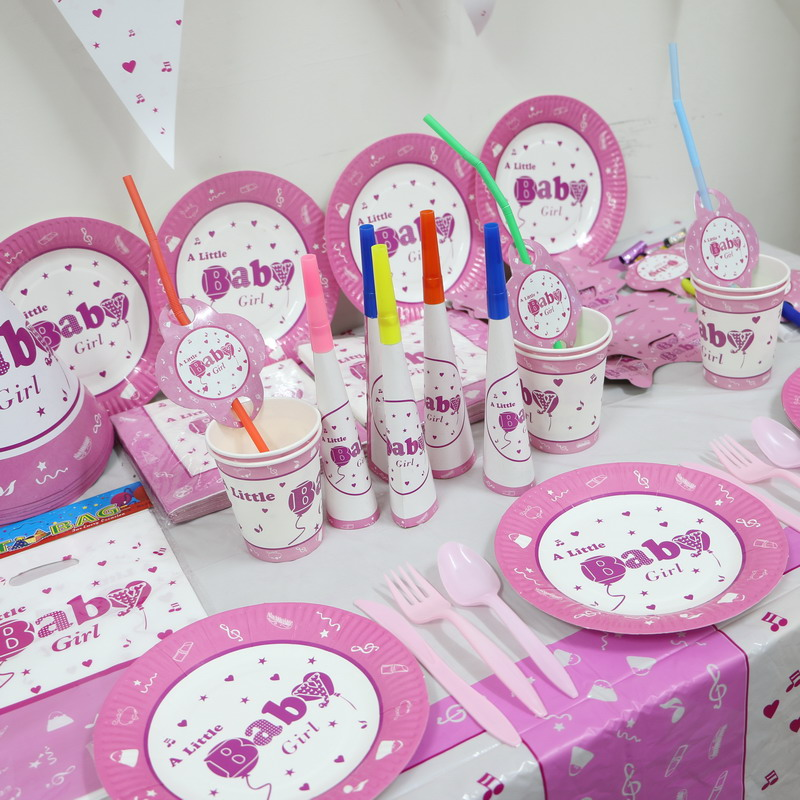 First Birthday Party Decoration Kit Image Inspiration of Cake and
