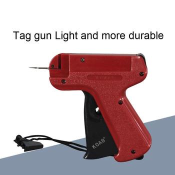 7f028d28da4c High Quality Clothes Label Tag Gun Arrow Price Tagging Gun - Buy Tagging  Gun,Price Tag Gun,Arrow Tag Gun Product on Alibaba.com