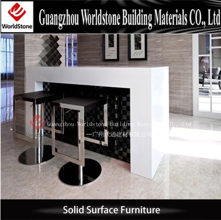 Mini Bar Counter Living Room Furniture Home Furniture   Buy Mini Bar Counter ,Home Furniture,Living Room Furniture Product On Alibaba.com