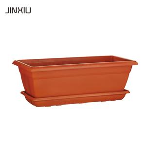 Clay Rectangular Planter Supplieranufacturers At Alibaba