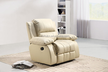 Wondrous Lift Recliner Chair Sofa For Living Room Hotel Leather Sofa Sectional Sofa Ls601 Buy Lift Recliner Chair Sofa Electric Leather Sofa Unemploymentrelief Wooden Chair Designs For Living Room Unemploymentrelieforg
